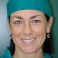 Dottoressa M.Silvia Abeti