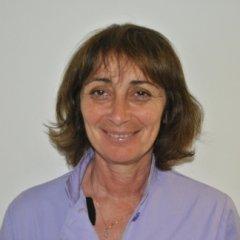 Dottoressa Laura Zunino