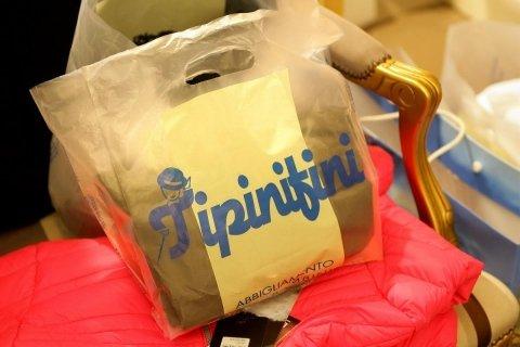 tipinifini shop