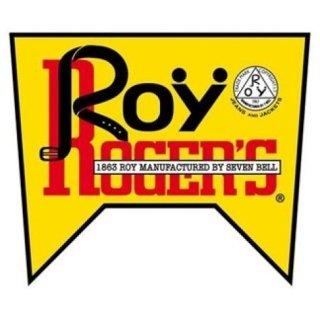 Roy Roger's