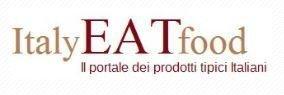 trattoria la Saletta