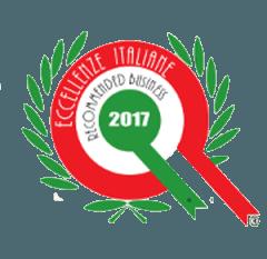 www.eccellenzeitaliane.com/aziende/mobile/azienda.new.php?url=Trattoria+La+Saletta---10059865.html.html