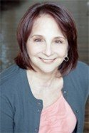 Featured Solopreneur Barbara Milgram: She Defied Conventional Business Wisdom and Flourished