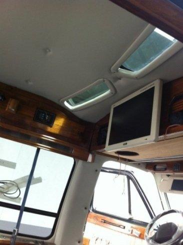 rivestimento volanti, cappotte auto cabrio, sedili e cuscineria
