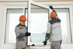 New Window Installation Buffalo, NY