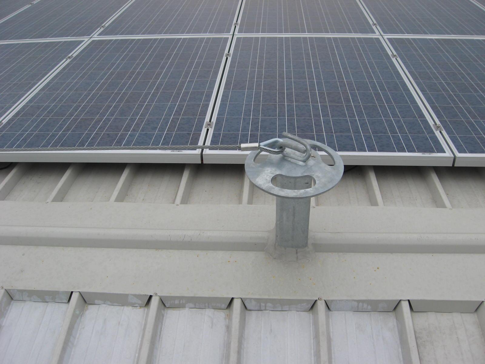 Coperture edili ecologiche impianti elettrici e ristrotturazioni a COVER ECOLOGY srl COPERTURE TETTI E IMPIANTI TECNOLOGICI a Cordenons