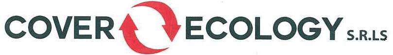 COVER ECOLOGY srlS COPERTURE TETTI E IMPIANTI TECNOLOGICI-logo