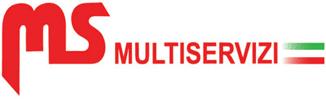 MS Multiservizi