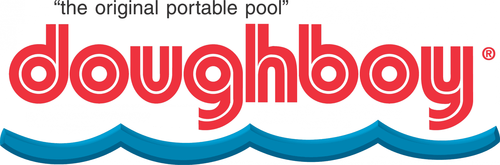 Call For Above Ground Pool Installation In Cincinnati Oh