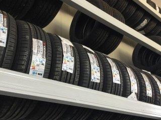 gommisti, pneumatici, vendita e riparazione pneumatici