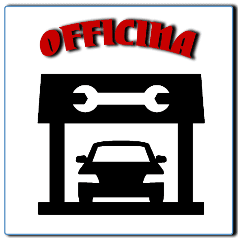 Officina Auto