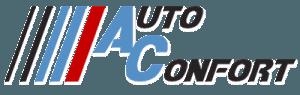 Auto Confort