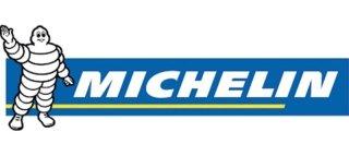 michelin, pneumatici michelin, Fiano romano, Forano, Roma Nord, Rieti
