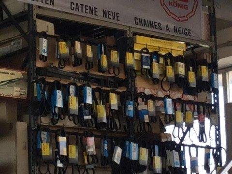 vendita ricambi, ricambi on line, ricambi auto on line, autoricambi on line, Forano, Fiano Romano, Rieti