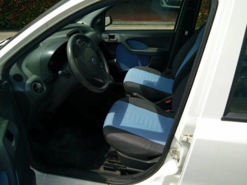 vendita auto usate, usato garantito, Forano, Fiano Romano, Rieti