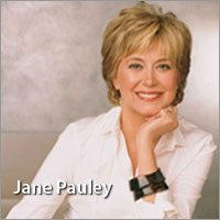 Jane Pauly Testimonal HomeBodies client
