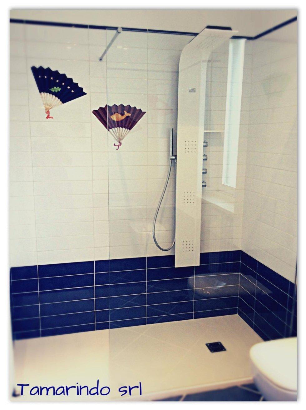 Pavimenti vercelli tamarindo srl - Sovrapposizione piastrelle bagno ...
