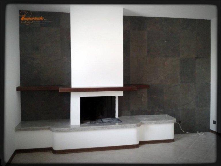 Pietra Slim – Appartamento Vercelli