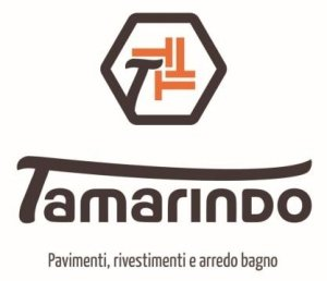 Tamarindo srl