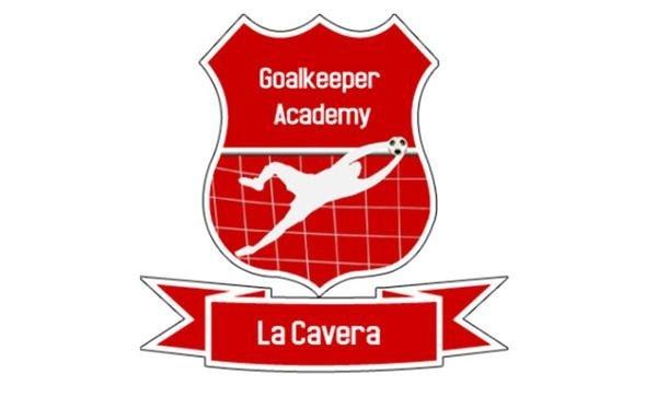 La Cavera