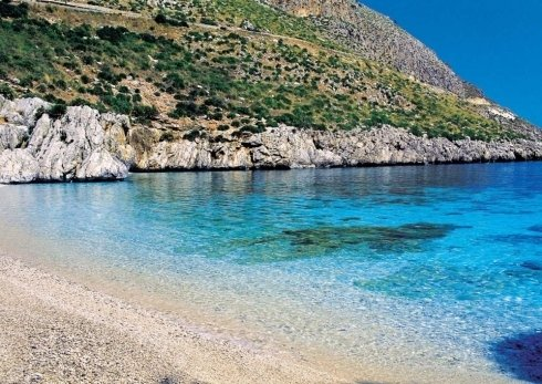 visite al mare sicilia