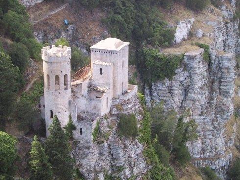 visite borghi medievali