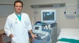 dottore Pasquale Annese