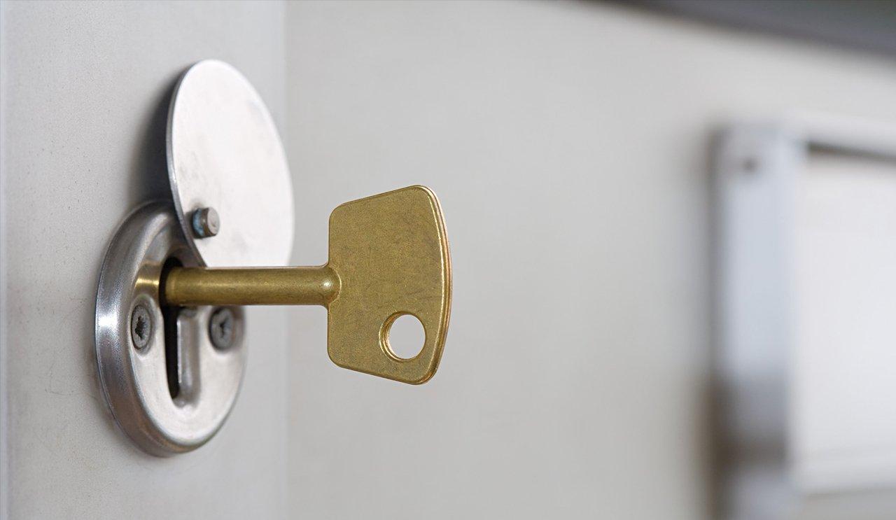 Key Cutting Service In Glasgow By Keys Galore