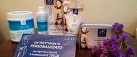 Offerte e Promozioni SED Napoli