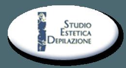 servizio Ceretta, eliminazione peli superflui, Napoli