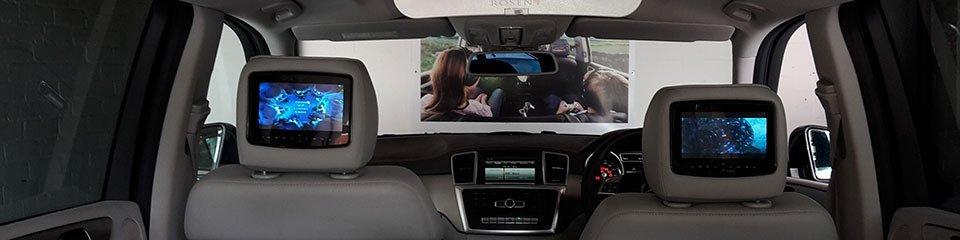 screen-in-seats