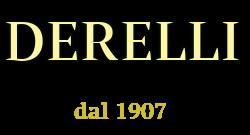 derelli