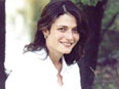 Cristiana Pasqui