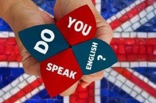 promozioni corsi inglese