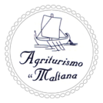 agriturismo Maltana