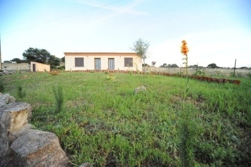 bed and breakfast aperto in agosto