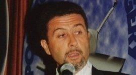 dottor Augusto Agostini