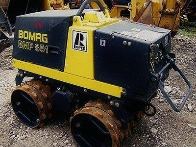 construction equipment rental  monahans tx