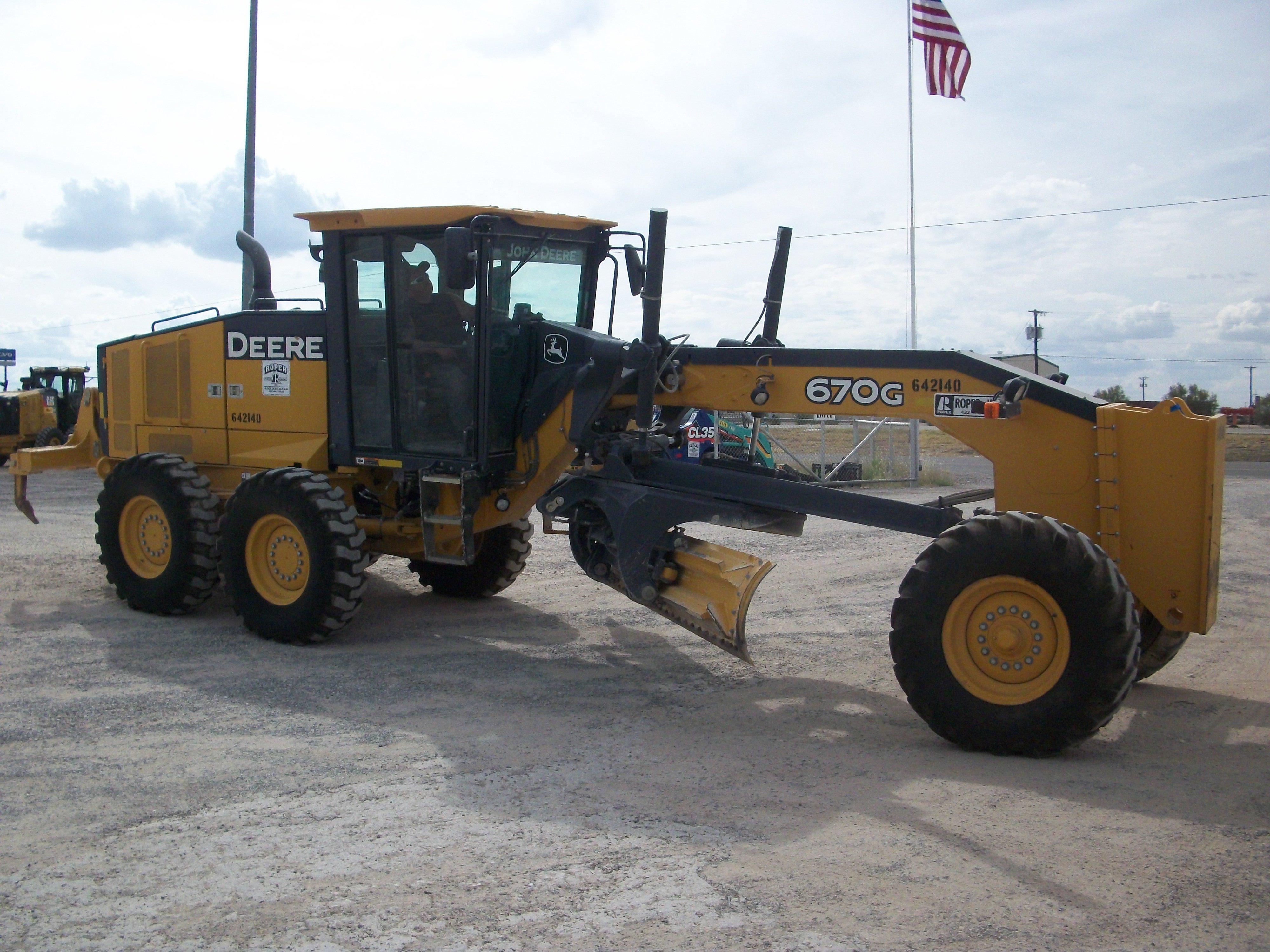 construction equipment rental  alpine tx