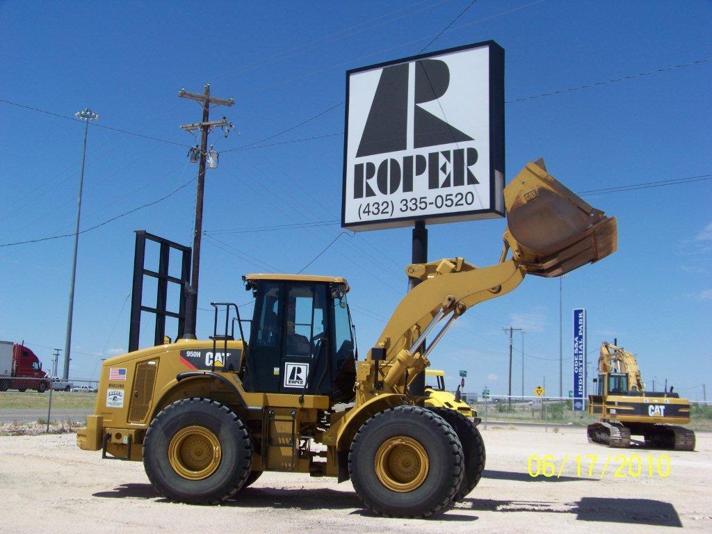 bulldozer rental  carlsbad nm