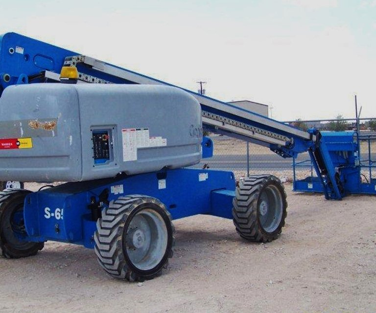 crane rental | carlsbad nm