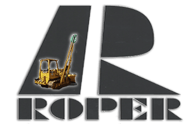 heavy equipment rental Odessa, TX