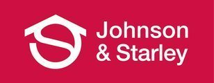 Johnson & Starley logo