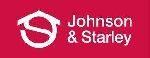 Johnson & Starley logo