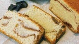 torta bi-block