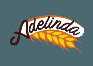 adelinda logo