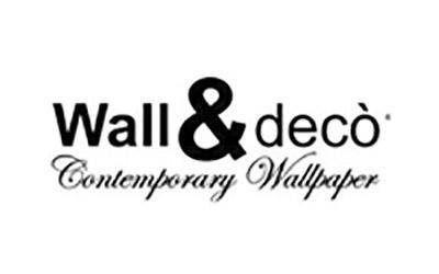 wall e deco