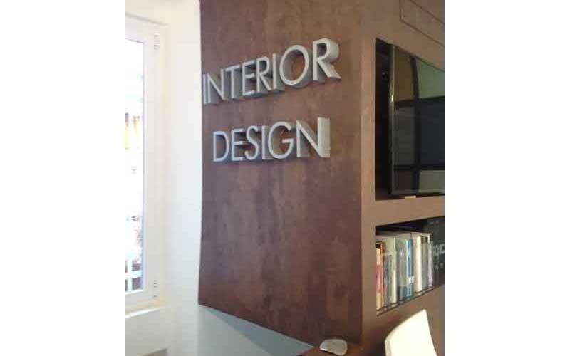 prodotti di design