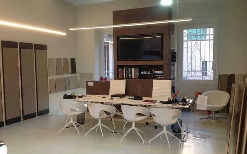 tavoli casa e ufficio