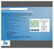 Electronic Outsourcing - Nuneaton, Warwickshire, UK - Ricco Associates Ltd - Recent Electronics Projects6